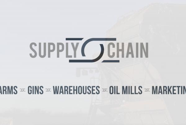 Supply Chain Recap